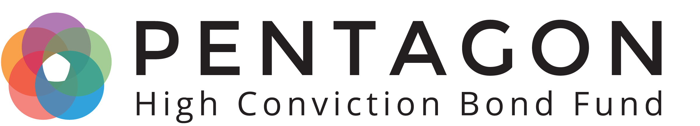 Pentagon High Conviction Bond Fund logo